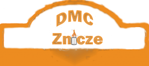 Znicze DMC Produkcja